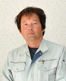 取締役社長 中村 貴行