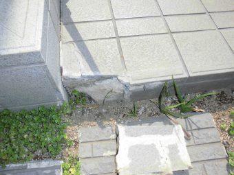 埼玉県さいたま市修理工事