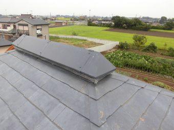 埼玉県加須市・修繕工事