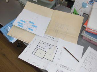 埼玉県鴻巣市住宅リフォーム工事・水廻り改修工事