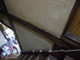 東京都北区・住宅修繕工事