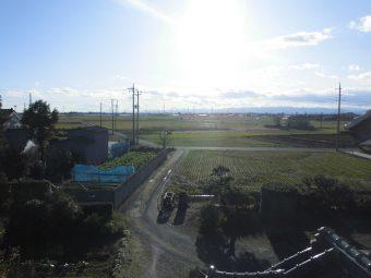 埼玉県鴻巣市・住宅リフォーム工事・外装リフォーム
